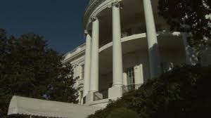 white house intruder i u0027m a friend of trump cnn video