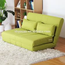 floor sofa floor sofa bed floor sofa bed suppliers and manufacturers at