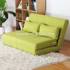 Japanese Sofa Bed Japan Tatami Floor Sofa Bed Colorful In China B84 Buy Sofa Bed