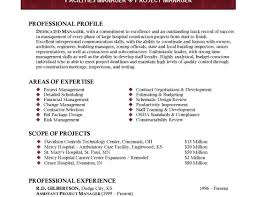 executive resume service a nonprofit trade association for professional rsum writers is to