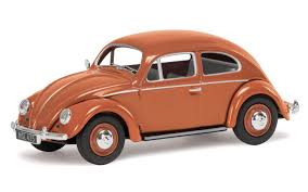 volkswagen beetle 1930 vanguards 1 43 vw beetle diecast model car va01207