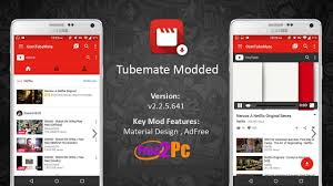 tubemate 2 2 8 apk download for free with latest version