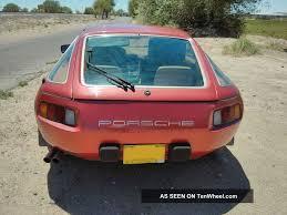 1980 porsche hatchback 4 door porsche related images start 350 weili automotive network