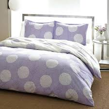 Mauve Comforter Sets Bedding Ideas Bedding Ideas Purple And Green Quilt Sets Purple