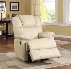 Chair And A Half Recliner Reclining Chair 11