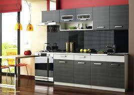 cuisine pas cher belgique cuisine pas chere en kit cuisine en kit pas cher beau meuble de