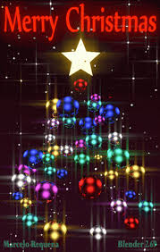 merry christmas in different languages pictures photos and
