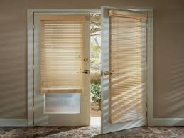 french door window coverings window treatment ideas for french patio doors day dreaming and decor