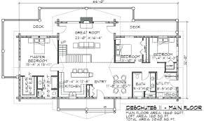 large log cabin floor plans large log home floor plans finally a one log home that has it