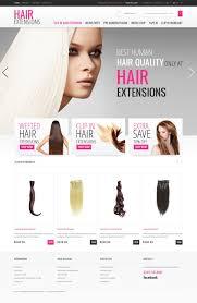 best shoo for hair over 50 luxury hair prestashop theme 41905
