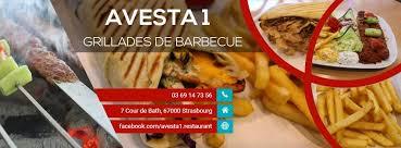 cour de cuisine strasbourg avesta 1 restaurant steakhouse strasbourg 7