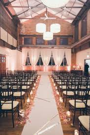 wedding venues chicago kitchen chicago weddings get prices for wedding venues in il
