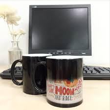 color changing magic mugs assorted design u2013 daddiscovery