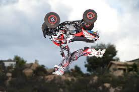 atv motocross caleb moore super flip jpg 1600 1059 motorsports