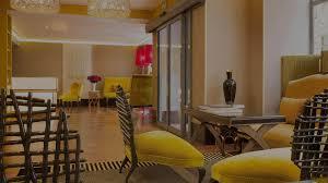 Boutique Japonaise Paris Hotel Baume 4 Star Paris St Germain Des Pres Latin Quarter