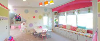 residential home design rnr designs