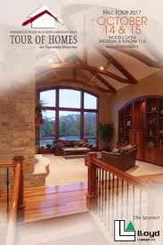 Home Design And Drafting By Brooke by Tour Homes 2017 By Free Press Media Issuu