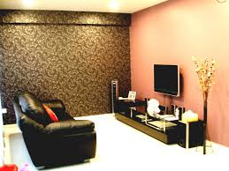 small living room color ideas color design ideas for living room color ideas for living room walls