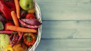 9 gestational diabetes do u0027s and don u0027ts everyday health
