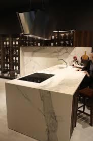 kitchen to love or not a marble backsplash kitchen images wood