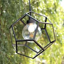 large outdoor light fixtures pendant porch light awesome big