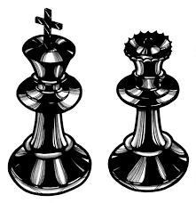 Best Chess Design Chess Piece Tattoo Designs Free Download Clip Art Free Clip