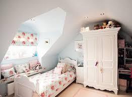 great window dressing ideas for your loft conversion loft centre