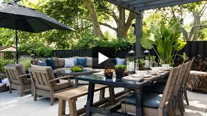 backyard makeover the ultimate outdoor space
