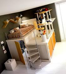 the right material for space saving beds bedroom ideas space
