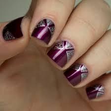 nail art superhero nail art designs ideas collection