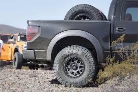 light truck tire reviews and comparisons ridge grappler light truck tire review all roads lead to adventure