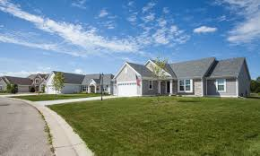 home design modern cabin floor plans bielinski homes modular