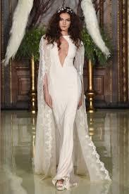 wedding dress brokat bridesmaid dresses trends choice image braidsmaid dress