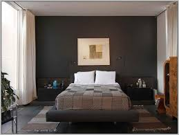 gallery of easy paint color for small bedroom enchanting bedroom