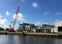 blake international rigs offshore jobs offshore drilling jobs