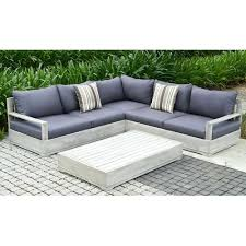 patio cushions and pillows decoration cheap outdoor cushions gecalsa com