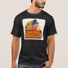 thanksgiving turkeys for sale gifts t shirts posters