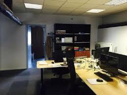 location bureau metz location immobilier à la réunion 38 bureaux salle metz à louer à