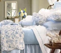 fancy blue and white toile bedding 92 for best selling duvet