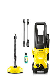 Argos Karcher Patio Cleaner Kärcher K2 Premium Home Air Cooled Pressure Washer Amazon Co Uk