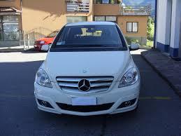 si鑒e auto monza is seatfix si鑒e auto monza 28 images speelgoed auto e racer monza hape