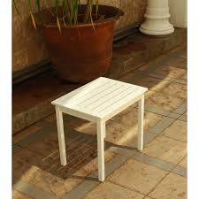 ideas to fix a small patio table u2014 the home redesign