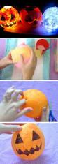 45 best halloween kids crafts images on pinterest