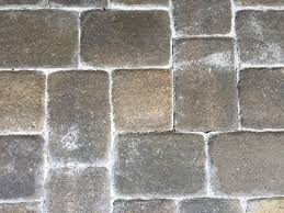 Wet Look Patio Sealer Reviews Bad Sealing Jobs Advice From Tropical Paver Sealing