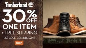 timberland boots black friday timberland boots 30 off one item plus free shipping
