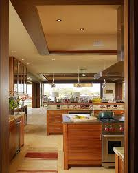 Tropical Kitchen Design Tropical Kitchen Design Picture On Fantastic Home Decor