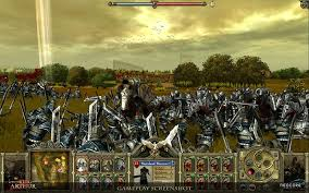 amazon com king arthur collections online game code video games