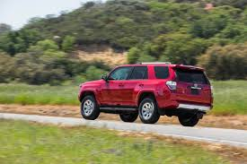 toyota tacoma suv toyota prices 2014my 4runner facelift and tacoma truck
