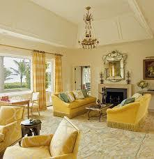 cullman u0026 kravis designs a beautiful home in florida ocean home