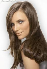 hair color for dark hair to light how to make blonde hair darker at home everlasting hairstyle